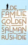 Bekijk details van De familie Golden