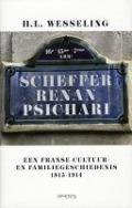 Bekijk details van Scheffer, Renan, Psichari