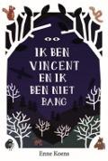Bekijk details van Ik ben Vincent en ik ben niet bang