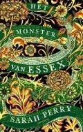 Bekijk details van Het monster van Essex