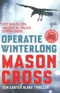 Bekijk details van Operatie Winterlong