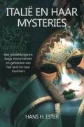 Bekijk details van Italië en haar mysteries