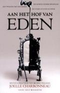 Bekijk details van Aan het hof van Eden