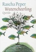 Bekijk details van Waterscheerling