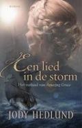 Bekijk details van Een lied in de storm