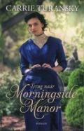 Bekijk details van Terug naar Morningside Manor