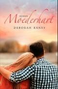 Bekijk details van Moederhart