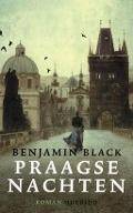 Bekijk details van Praagse nachten