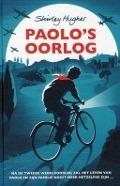 Bekijk details van Paolo's oorlog
