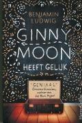 Bekijk details van Ginny Moon heeft gelijk