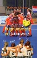 Bekijk details van Rugnummers en teamwork