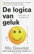 Bekijk details van De logica van geluk