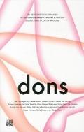 Bekijk details van Dons