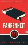 Bekijk details van Fahrenheit 451