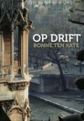 Bekijk details van Op drift
