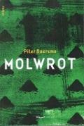 Bekijk details van Molwrot