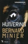 Bekijk details van Huivering