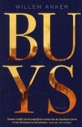 Bekijk details van Buys