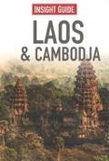 Bekijk details van Laos & Cambodja