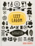 Bekijk details van Leef lagom