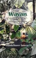 Bekijk details van Wayan