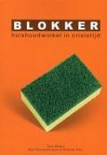 Bekijk details van Blokker