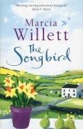 Bekijk details van The songbird
