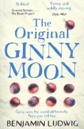 Bekijk details van Ginny Moon