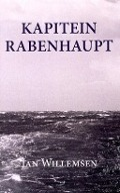 Bekijk details van Kapitein Rabenhaupt