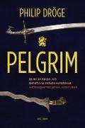 Bekijk details van Pelgrim