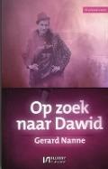 Bekijk details van Op zoek naar Dawid