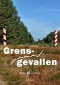 Bekijk details van Grens-gevallen