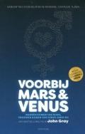 Bekijk details van Voorbij Mars en Venus