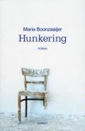 Bekijk details van Hunkering