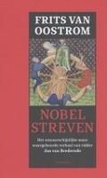 Bekijk details van Nobel streven