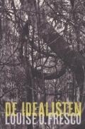 Bekijk details van De idealisten