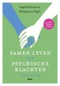 Bekijk details van Samen leven met psychische klachten