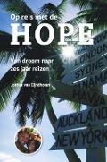 Bekijk details van Op reis met de Hope