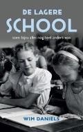 Bekijk details van De lagere school