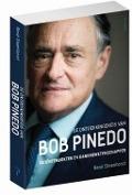 Bekijk details van De ontdekkingsreis van Bob Pinedo