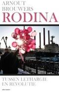 Bekijk details van Rodina