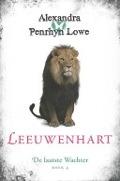 Bekijk details van Leeuwenhart