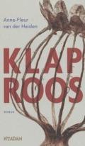 Bekijk details van Klaproos