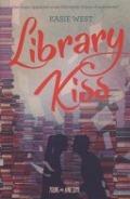 Bekijk details van Library kiss
