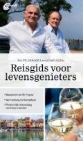 Bekijk details van Reisgids voor levensgenieters