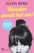 Bekijk details van Blonder wordt het niet!