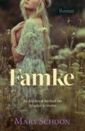 Bekijk details van Famke