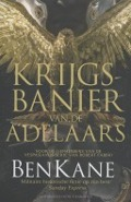 Bekijk details van Krijgsbanier van de Adelaars