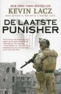 Bekijk details van De laatste punisher