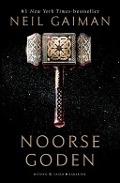 Bekijk details van Noorse goden